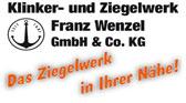 Klinker- und Ziegelwerk Franz Wenzel GmbH & Co. KG